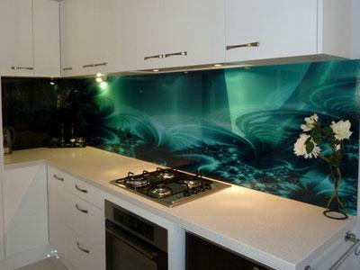 Adelaide Kitchen Amp Glass Splashbacks Adelaide Glass Painters